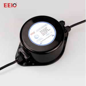 EEIO-RF50VA