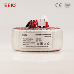 EEIO-C390VA