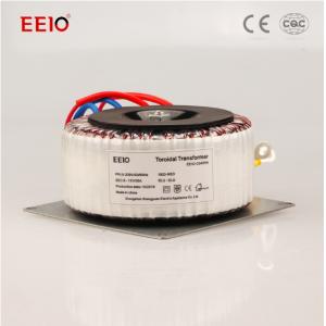 EEIO-C585VA