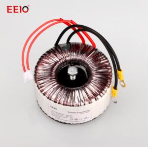 EEIO-C495VA