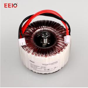 EEIO-C150VA-1