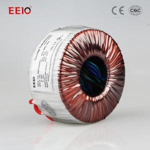 EEIO-C460VA