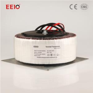 EEIO-C2500VA