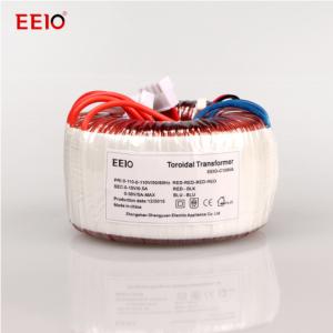 EEIO-C3250VA