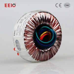 EEIO-C420VA