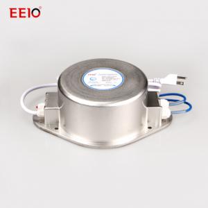 EEIO-RF1000VA