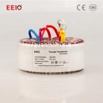 EEIO-C1475VA