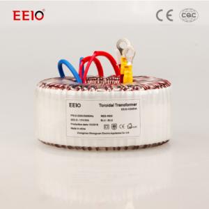 EEIO-C1260VA