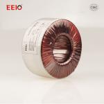 EEIO-C1300VA