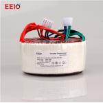 EEIO-C1480VA
