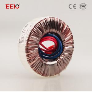 EEIO-C25VA